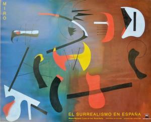 Miró Joan (2)