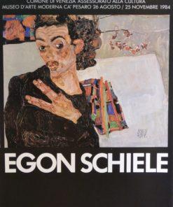 Schiele Egon