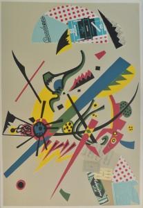 Valdés Manolo, reina Mariana, serigrafía, numerado 32-75 y firmado a lápiz, 113x77 cms. 3300 (4)
