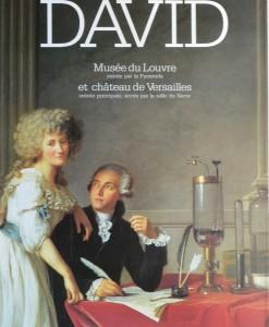 David Jacques-Louis