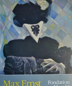 Ernst Max