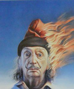 Helnwein Gottfried