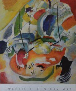 Arte ruso