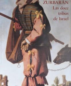 Zurbarán Francisco de