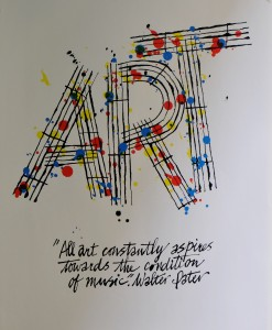 Art IBM