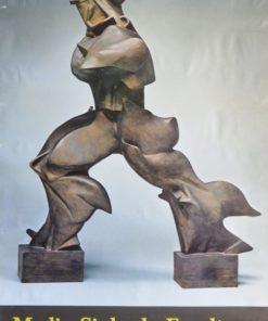 Boccioni Umberto
