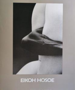 Hosoe Eikoh