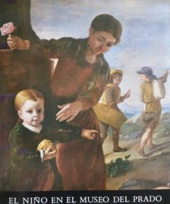 Nuñez de Villavicencio Pedro