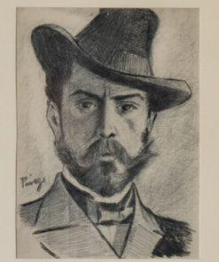 Pinazo Martinez José