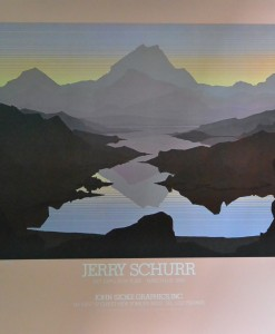 Schurr Jerry