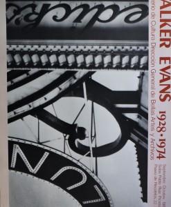 Evans Walker