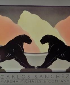 Sanchez Carlos