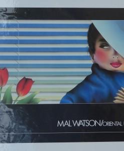 Watson Mal