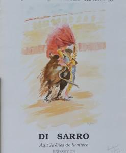 Di Sarro