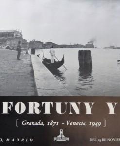 Fortuny Mariano