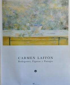 Laffón Carmen