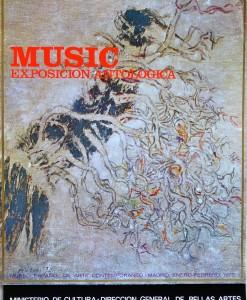 Music Zoran