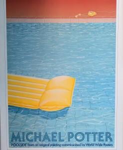 Potter Michael