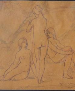 Ribera Román