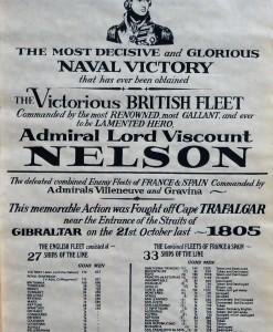 Carteles históricos