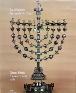 Arte judío