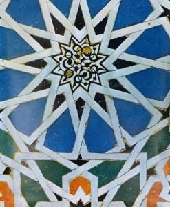 Arte árabe