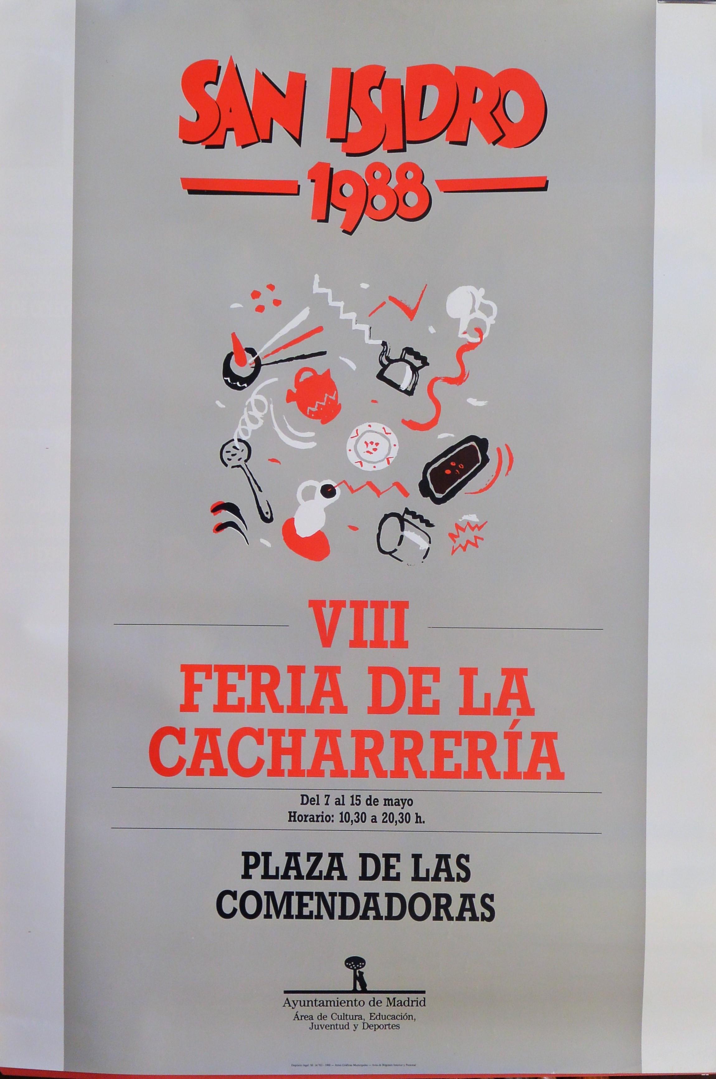 Fantástico Marco 20 30 Poster Bandera - Ideas Personalizadas de ...