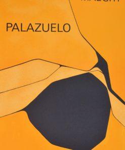 Palazuelo Pablo