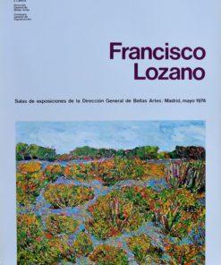 Lozano Francisco