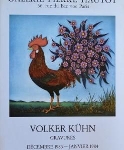 Kühn Volker