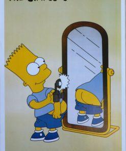 Groening Matt