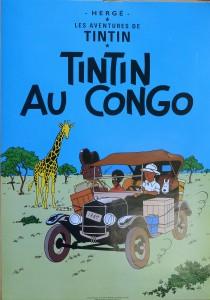 herge-moulinsart-tintin-au-congo-cartel-editions-hazan-61x43-cms-1