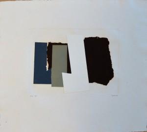 rueda-gerardo-geografias-superpuestas-iv-grabado-aguafuerte-y-collage-edicion-75-ejemplares-numerado-y-firmado-a-lapiz-plancha-22x30-cms-y-papel-45x50-cms-4
