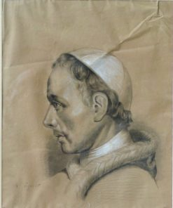 Pizarro Cecilio