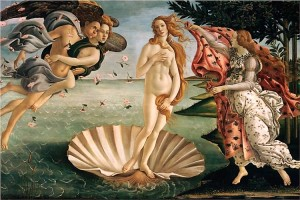 the-birth-of-venus-14851large-1 - copia