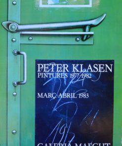 Klasen Peter