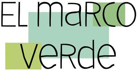 El Marco Verde – Obra Gráfica posters y Enmarcación