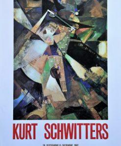 Schwitters Kurtz