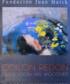 Redon Odilon