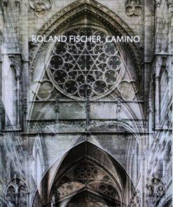 Fischer Roland