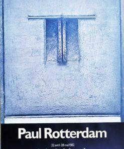 Rotterdam Paul