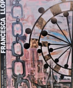 Llopis Francesca