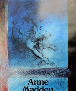Madden Anne