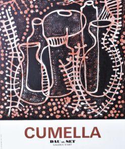 Cumella Antoni