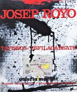 Royo Josep